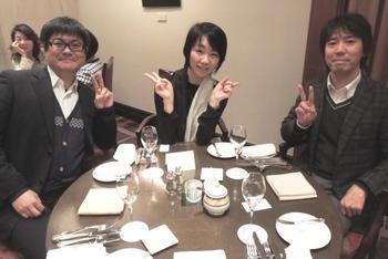 チャペルコンサート1.JPG