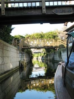 十二橋 金宝樹の橋.JPG
