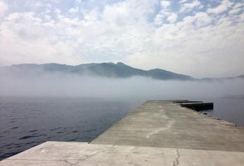 吉浜の霧.jpg