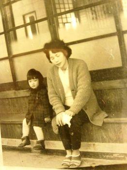 母と私.jpg