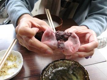 海老餅3.JPG