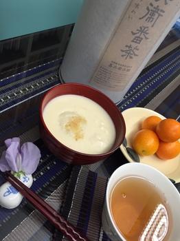 白いお汁粉.JPG