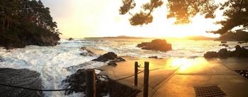 碁石海岸.jpeg