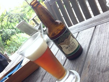 鎌倉ビール.jpg