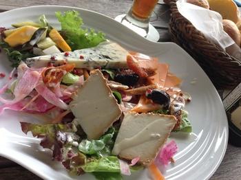 鎌倉野菜とフロマージュ.jpg