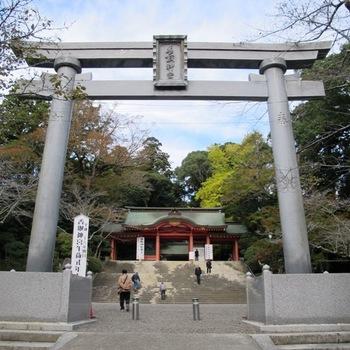 香取神宮1.JPG